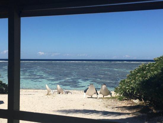 Lady Elliot Island, Australia: photo0.jpg