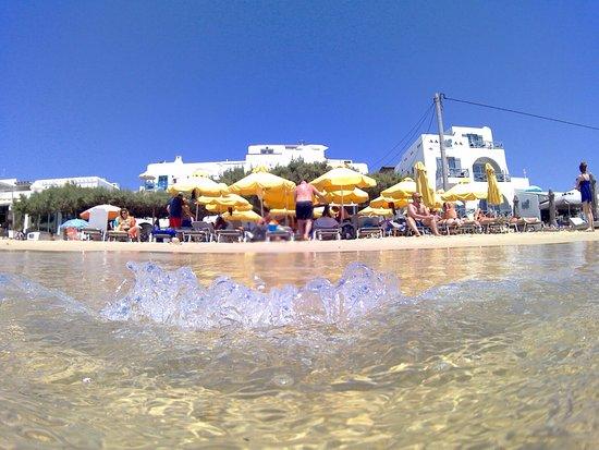 Agia Anna, Grécia: photo0.jpg