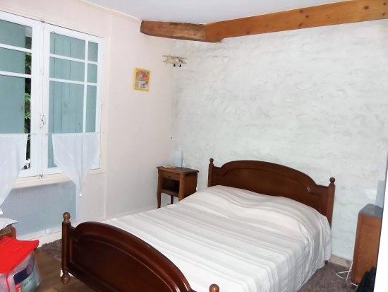 Chambres de l'Abreuvoir Picture