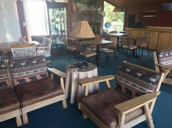 Columbine Inn Photo