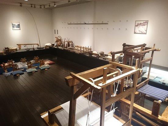Chita History Museum