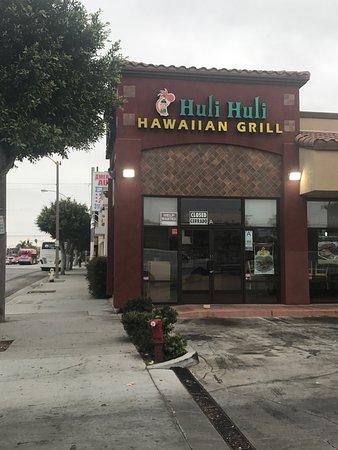 Hawthorne, Californien: photo4.jpg