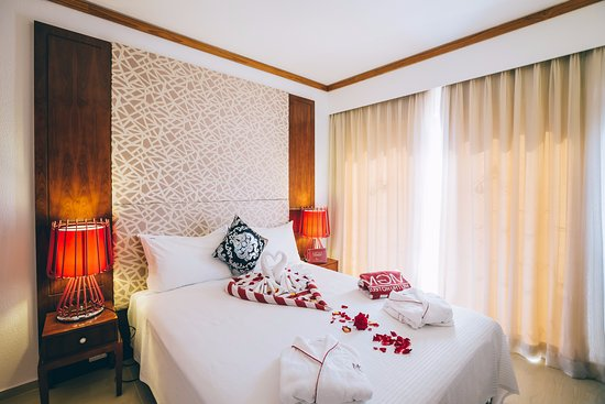 Pool - Picture of Muthu Oura Praia Hotel, Albufeira - Tripadvisor
