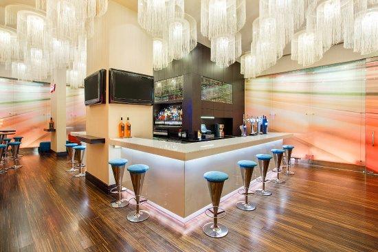 Interior - Picture of Ibis Dubai Mall of the Emirates Hotel - Tripadvisor
