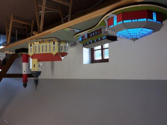 Oberlausitzer Miniwelt