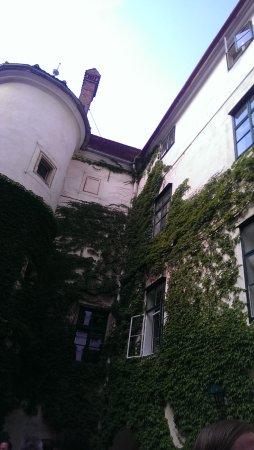 Schloss Ernegg: IMAG7467_large.jpg