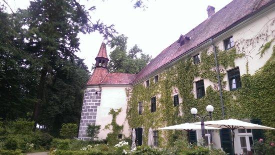 Schloss Ernegg: IMAG7479_large.jpg