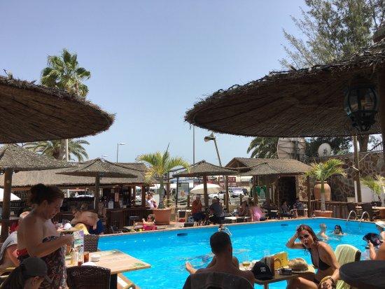 HL Sahara Playa 사진