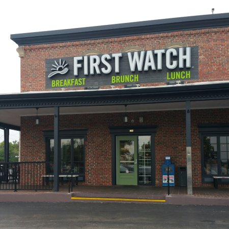 Good Restaurants In Westport Kansas City