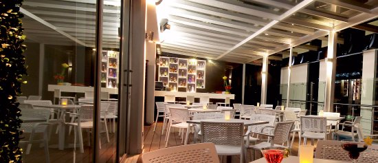 Hotel bogota 100 bogot colombia opiniones y for Hotel luxury 100 bogota