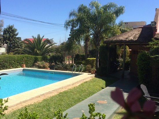 Cabanas Rincon Del Rio Prices Campground Reviews Colon