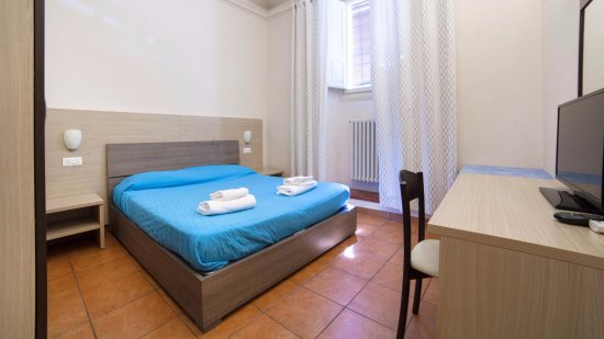 corte passi b b reviews price comparison florence italy rh tripadvisor ie