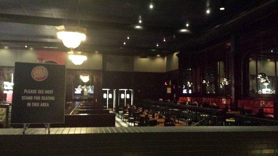 20170726 140308 large jpg picture of dave buster s arcade rh tripadvisor com au