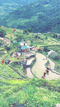 Долина Катманду, Непал: photo2.jpg