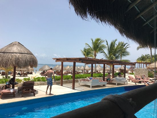 excellence riviera cancun picture of excellence riviera cancun rh tripadvisor com