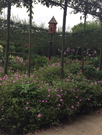 The Alnwick Garden: photo6.jpg