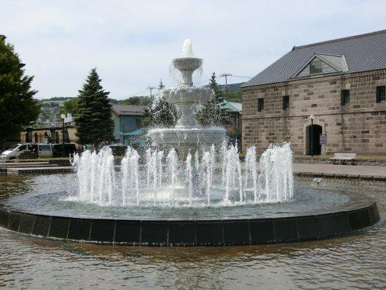 Unga Park