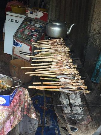 Kep, Cambodia: photo0.jpg