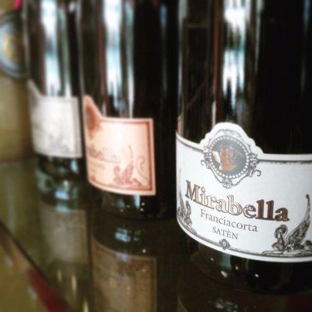 Enoteca Mirabella