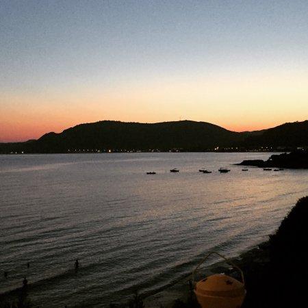 Lindia Thalassa Resort: photo8.jpg