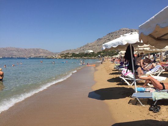 Lindia Thalassa Resort: photo9.jpg