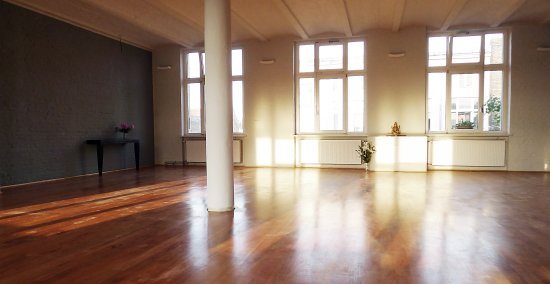 Yoga Now Berlin- Jivamukt-Ashtanga-Yin Yoga