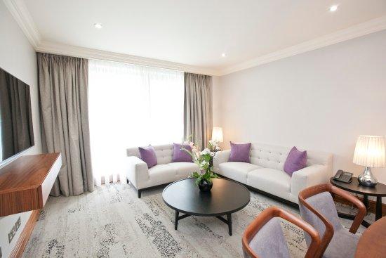 sanctum international serviced apartments prices hotel reviews rh tripadvisor com