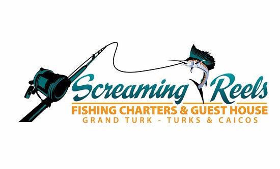 hydrocat 300c on the water picture of screaming reels fishing rh tripadvisor com