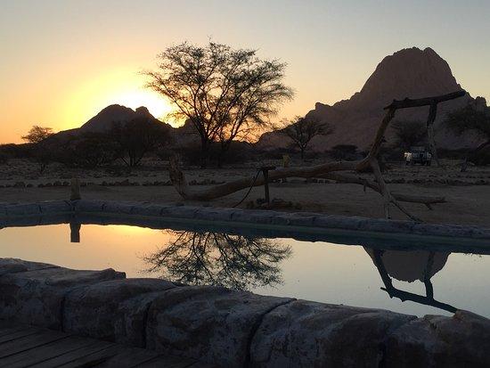 Usakos, Namibië: photo8.jpg