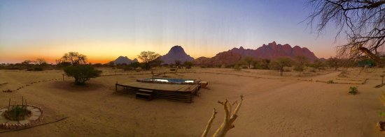 Usakos, Namibië: photo9.jpg