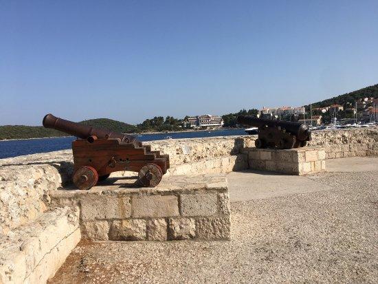 Korcula Island, كرواتيا: photo1.jpg