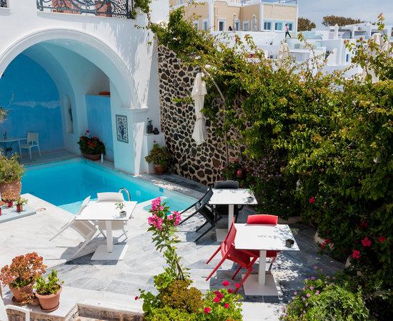aigialos hotel updated 2019 prices reviews santorini fira rh tripadvisor com