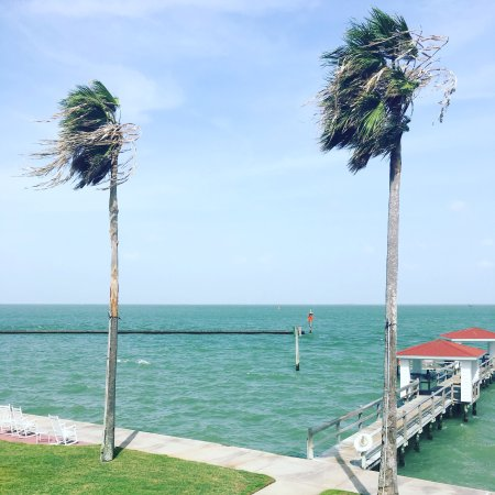 Lighthouse Inn at Aransas Bay: photo7.jpg