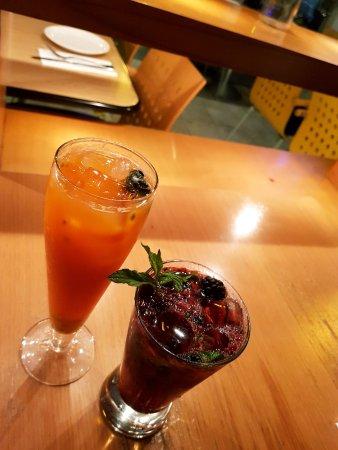 Biella: Drinks