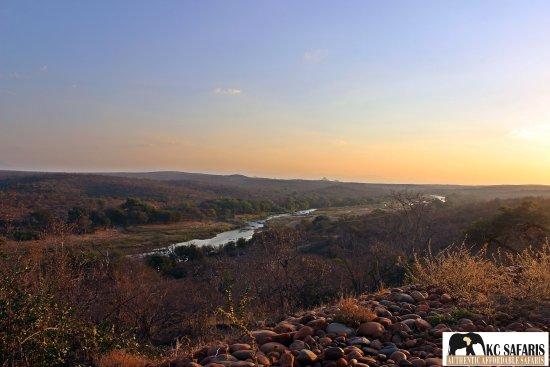 Balule Nature Reserve Photo
