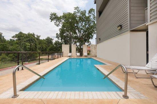 baymont by wyndham columbus 68 8 0 updated 2019 prices rh tripadvisor com