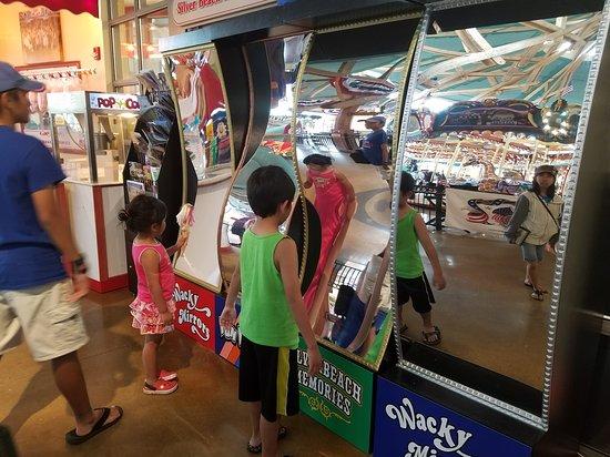 Silver Beach Carousel: 20170726_182511_large.jpg