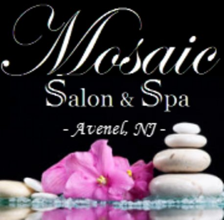 Mosaic Spa Avenel Nj