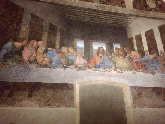 Santa María de la Gracia: photo0.jpg