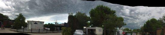 Bibione Pineda, Italie : photo3.jpg