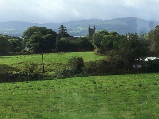Mountshannon, Ireland: photo0.jpg