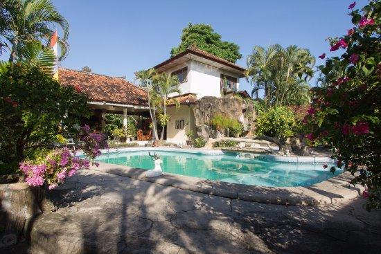 go somewhere else review of hotel bali warma sanur indonesia rh tripadvisor co za