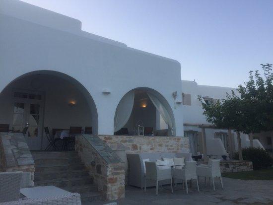 Boudari Boutique Hotel and Suites: photo1.jpg