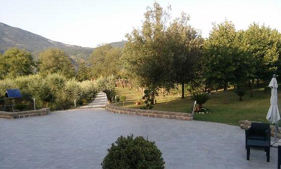 Conca della Campania, อิตาลี: photo2.jpg