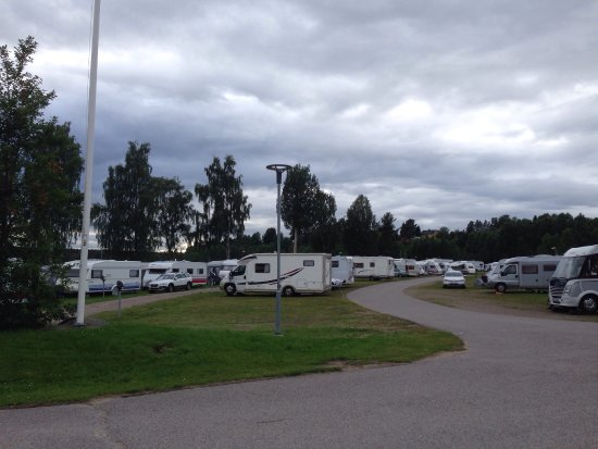 Sikfors, Sverige: photo0.jpg