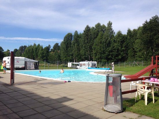 Sikfors, Sverige: photo3.jpg