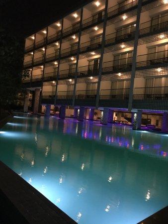 photo0 jpg picture of the sintesa jimbaran jimbaran tripadvisor rh tripadvisor com au