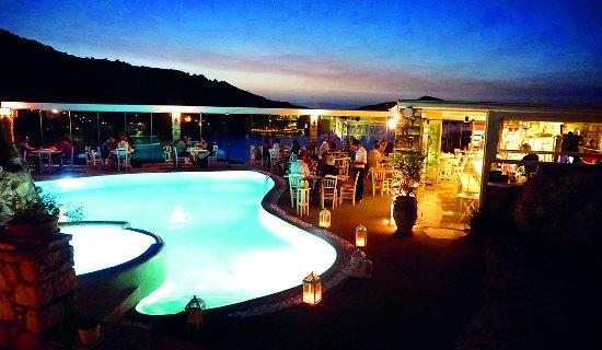 Pleiades Bar Restaurant, Πάτμος - Κριτικές εστιατορίων - Tripadvisor