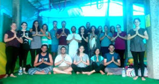 Yoga with Raj: getlstd_property_photo