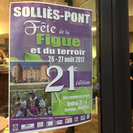 Sollies-Pont, France: photo0.jpg